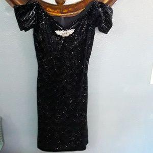 Dresses & Skirts - Dress 💗